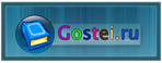gostei.png